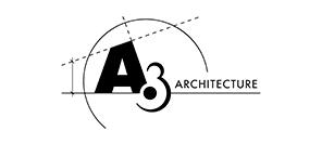 A3-Architecture