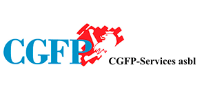 CGFP Services asbl