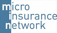 Micro Insurance Network