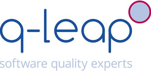 Q Leap