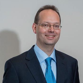 Christoph PAUSCH
