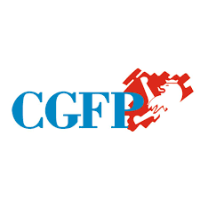 Œuvre CGFP d'Aide au Développement