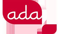 ADA Microfinance Expertise