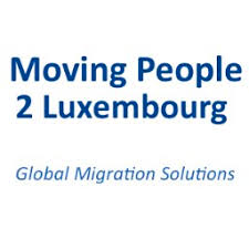 Moving People 2 Luxembourg