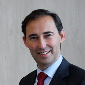 François HAQUENNE
