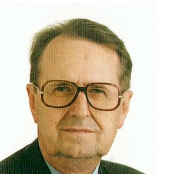 Joseph Daleiden et Paul Zimmer