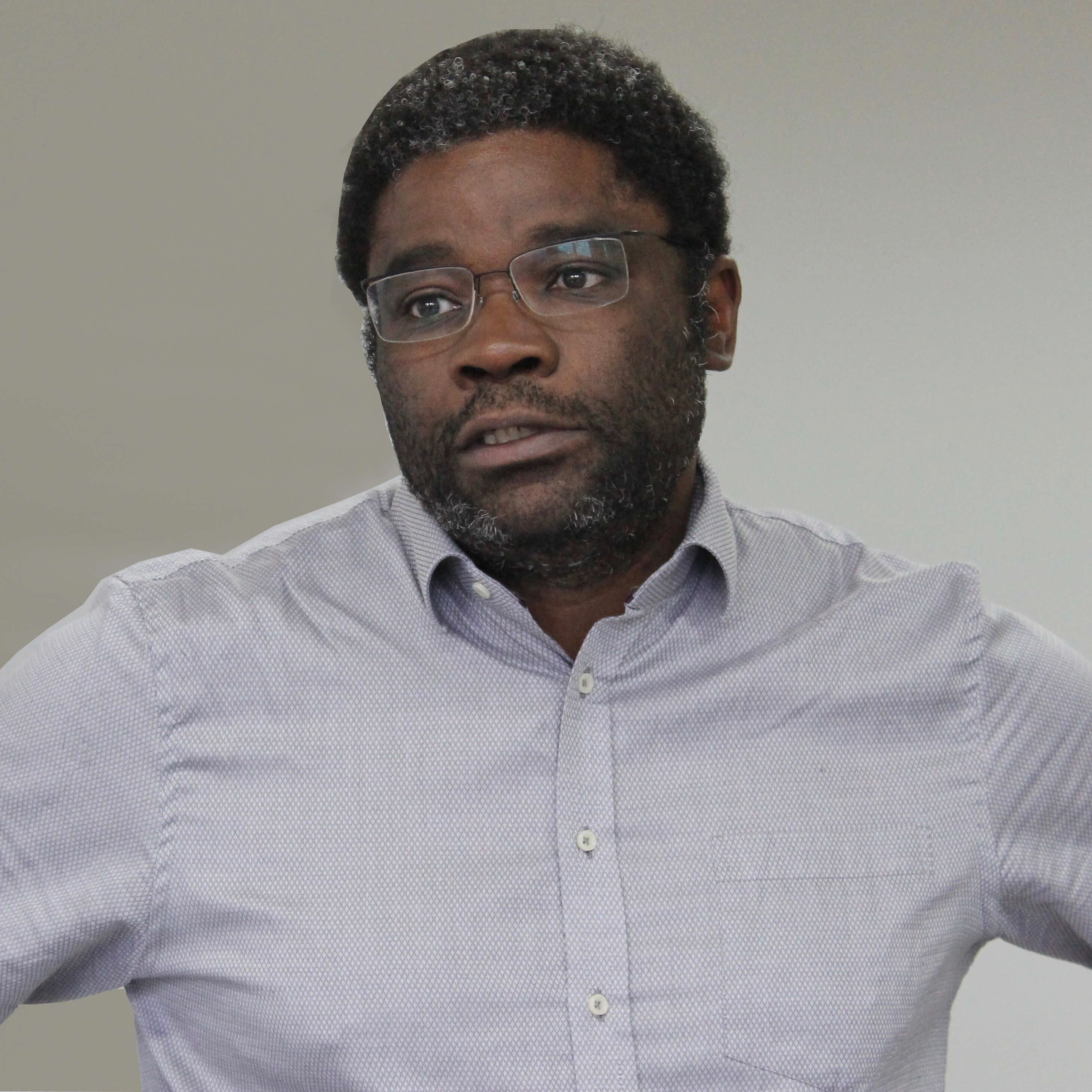 Gabriel MAMBU