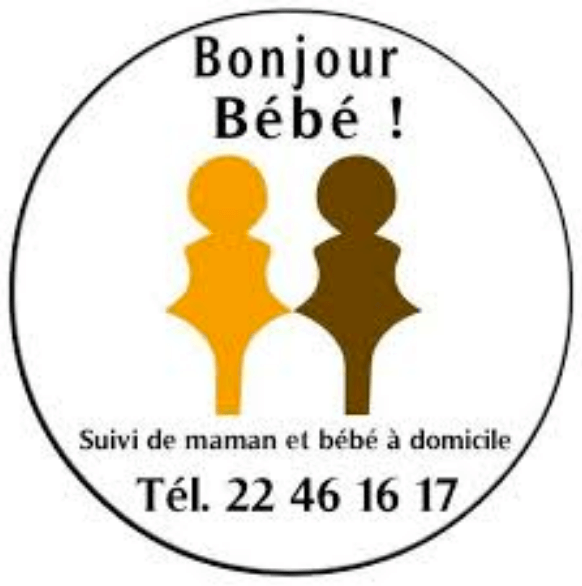 BONJOUR BEBE (Lomé - Togo)